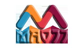 МАО77